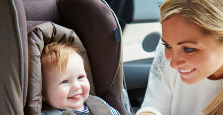 Children die in hot cars every year, and these deaths are preventable. Use these car safety tips to plan ahead and keep your kids safe.
